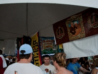 brewfest2010-images-from-beer-in-focus-023