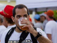 brewfest2010-images-from-beer-in-focus-026