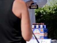 brewfest2010-images-from-beer-in-focus-041