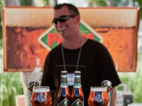 brewfest2010-images-from-beer-in-focus-067