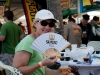 brewfest2010-images-from-beer-in-focus-079