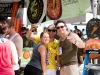 brewfest2010-images-from-beer-in-focus-085