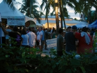 key-west-brewfest-evening-small