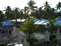 key-west-brewfest-sunset-small