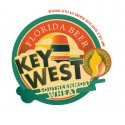New KW Southernmost Logo-01