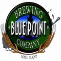 Blue Point Brewing Company