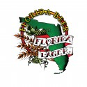 Florida Lager Final logo-01