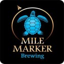 Mile Marker Brewing