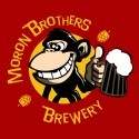 Red Moron Brothers 800x800