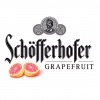 beer-SchofferhoferGrapefruit_21857