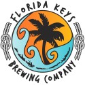 Florida Keys Brewing Company