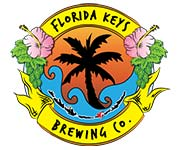 FLorida Keys Brewing Co