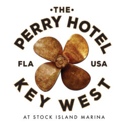 The Perry Hotel