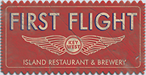 First Flight Key West