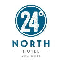 24º North Hotel Key West