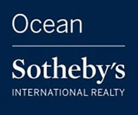 Ocean Sotheby's International Realty
