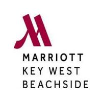 Marriott Key West Beachside